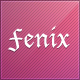 Fenix - Fullscreen Video & Image Background - ThemeForest Item for Sale
