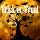 Trick or Treat - AudioJungle Item for Sale