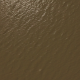 Looking Down Above Muddy River Water - VideoHive Item for Sale