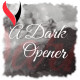 Dark Opener - VideoHive Item for Sale