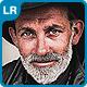 Professional Lightroom 6 Presets - GraphicRiver Item for Sale