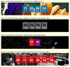 16 plain examples.  thumbnail