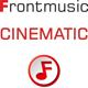 Electronic Cinematic