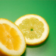 Color lemon - PhotoDune Item for Sale