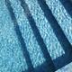 Hotel swimming pool 05 - PhotoDune Item for Sale
