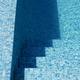Hotel swimming pool - PhotoDune Item for Sale
