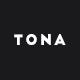 TonaTheme