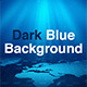 Dark Blue Background - VideoHive Item for Sale
