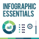 Infographic Essentials - GraphicRiver Item for Sale