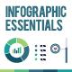 Infographic Essentials - GraphicRiver Item for Sale