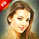 Renaissance CS3+ Photoshop Action - GraphicRiver Item for Sale
