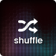 Shuffle - All-Purpose Music Theme with Genre-specific Skins & Homepages