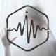 Ghost Wailing - AudioJungle Item for Sale