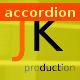 Happy Accordion Polka