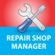 Repair Shop Manager