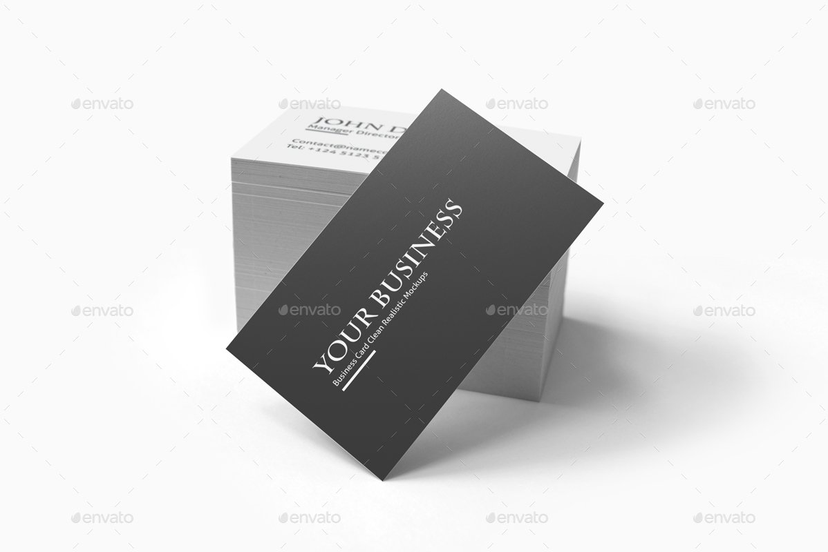 t rex business cards templates zazzle 100 free business card