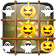 Halloween TicTacToe - HTML5 game + mobile. Construct2 (.capx) + Cocoon ADS - CodeCanyon Item for Sale