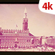 Old Retro Slide Film 629 - VideoHive Item for Sale