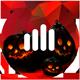 Halloween Zombie Special