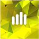 Skynet Particles Logo