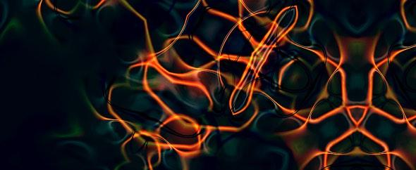 Wires%20assymetric%20v2