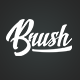 Brush - A Multipurpose WordPress Theme - ThemeForest Item for Sale
