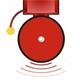 School Bell - AudioJungle Item for Sale