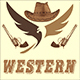 The Western Hero Acoustic Pack