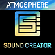 Space Ambient Piano - AudioJungle Item for Sale