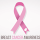 Breast Cancer Awareness - VideoHive Item for Sale