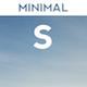 Upbeat Minimal