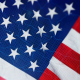 USA Flag Intro - VideoHive Item for Sale