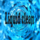 Liquid Clean - AudioJungle Item for Sale