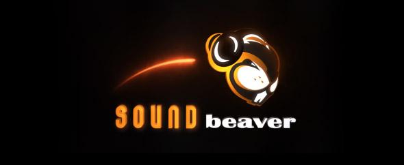 Soundbeaver%20superbeaver%20page%20profile