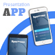 App - PowerPoint Presentation - GraphicRiver Item for Sale