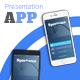 App - PowerPoint Presentation