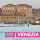 Venice View to Grand Canal - VideoHive Item for Sale