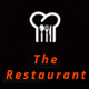 The-Restaurant PSD Template Nulled