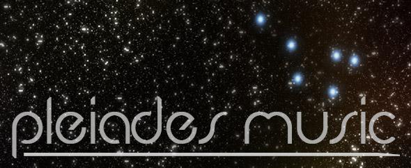 Pleiadesmusiclogo2016 header