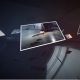 Crime Intro Opener - VideoHive Item for Sale