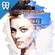 Creative Double Exposure Photoshop Action - GraphicRiver Item for Sale