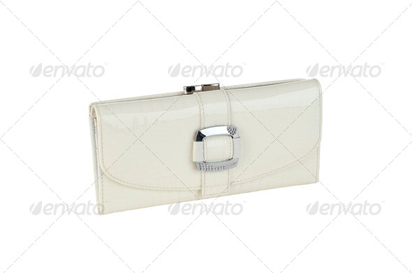 Handbag - Stock Photo - Images