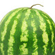 Collection of Isolated Watermelons - GraphicRiver Item for Sale