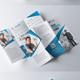 Trifold Brochure Design Bundle - GraphicRiver Item for Sale