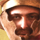 Roman Empire - AudioJungle Item for Sale