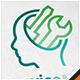 Service Mind Logo - GraphicRiver Item for Sale