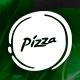 Pizza - Restaurant Cafe WordPress Theme - ThemeForest Item for Sale