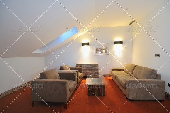 licing room - Stock Photo - Images