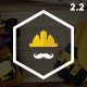 We Build - Construction, Building Shopify Theme Nulled