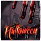 Halloween Hunt Flyer - GraphicRiver Item for Sale